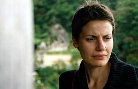 Mervi Junkkonen är filmregissör och redigerare. Hon föddes 1975, i Oulunsalo, Finland, och är bosatt i Uppsala sedan 2005